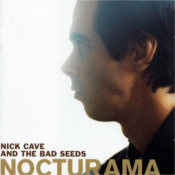 Nick Cave & The Bad Seeds - Nocturama (Collector's Edition) (Remaster)